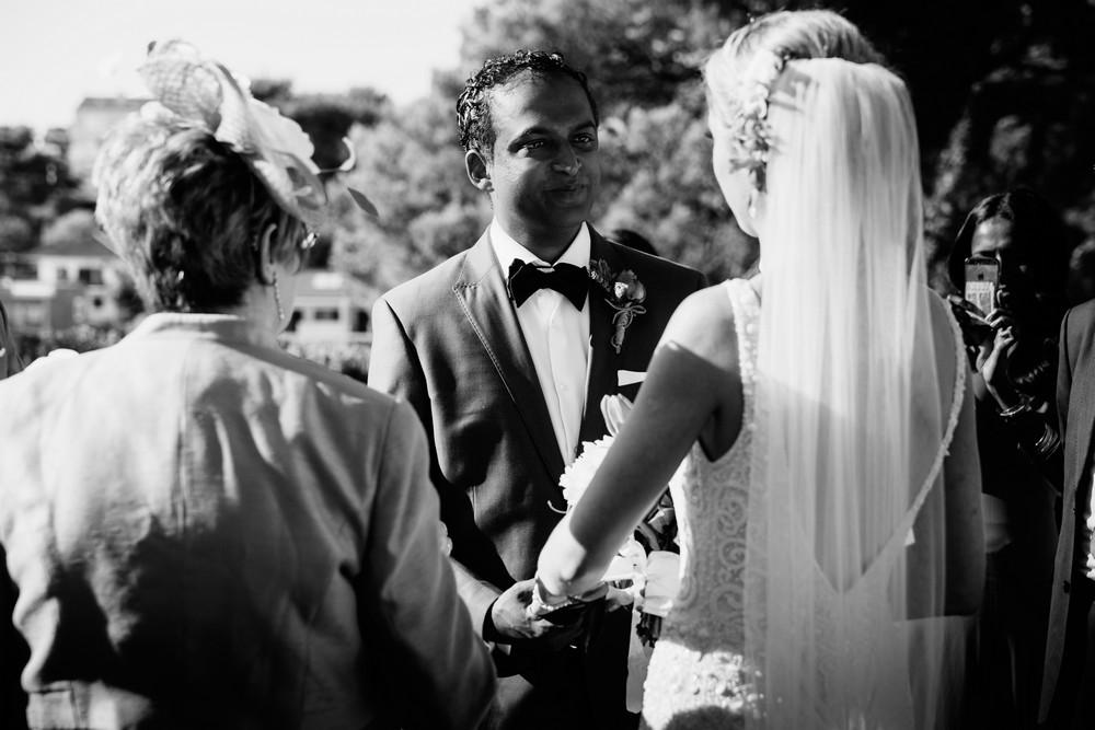 martinis_marchi_wedding_dt_studio_043