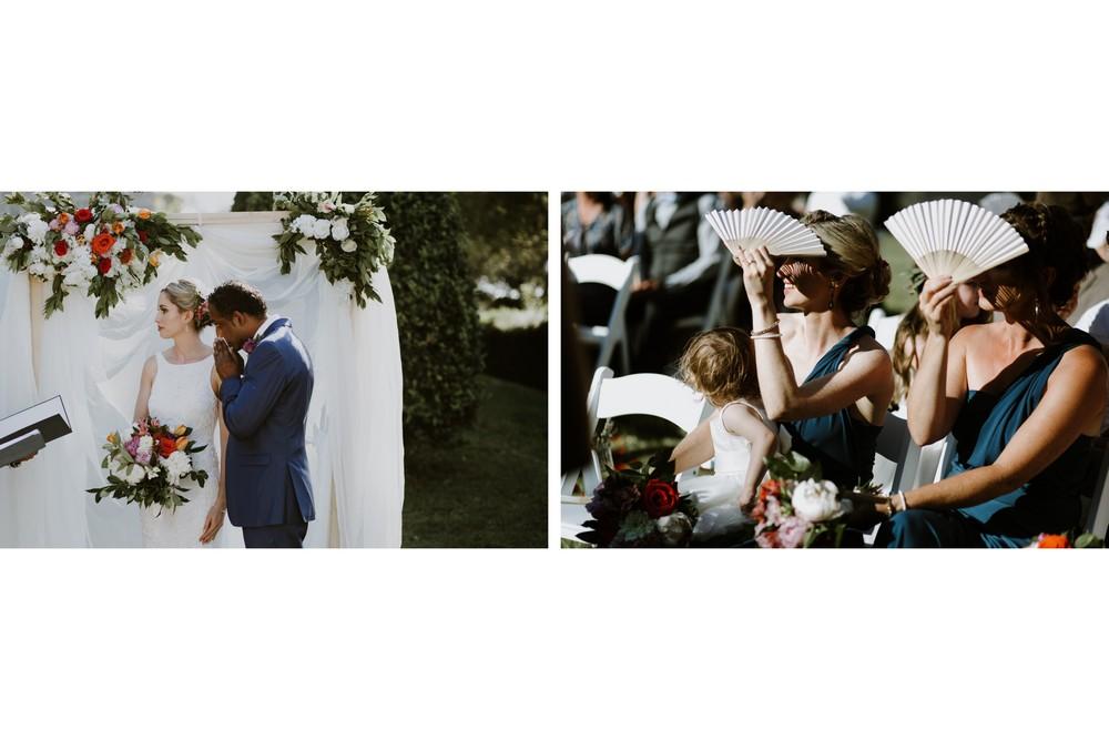 martinis_marchi_wedding_dt_studio_045