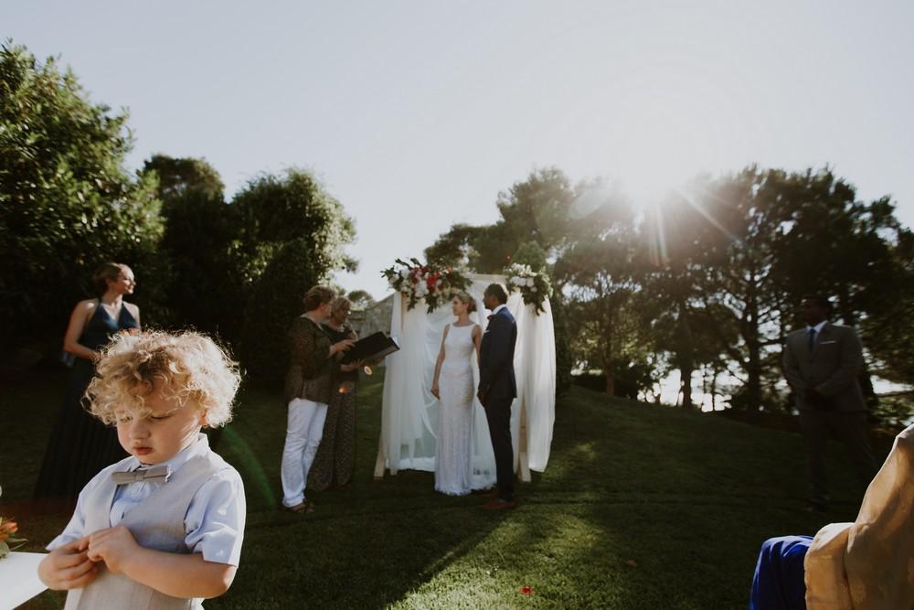 martinis_marchi_wedding_dt_studio_047