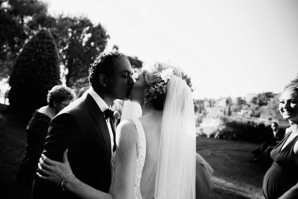 martinis_marchi_wedding_dt_studio_049