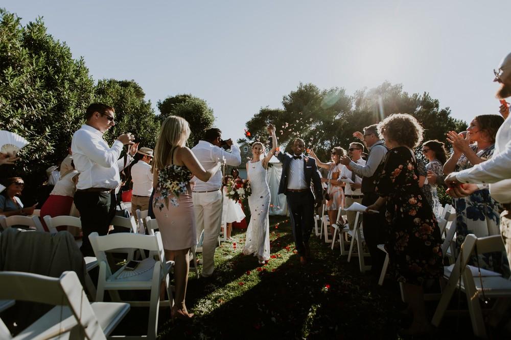 martinis_marchi_wedding_dt_studio_051