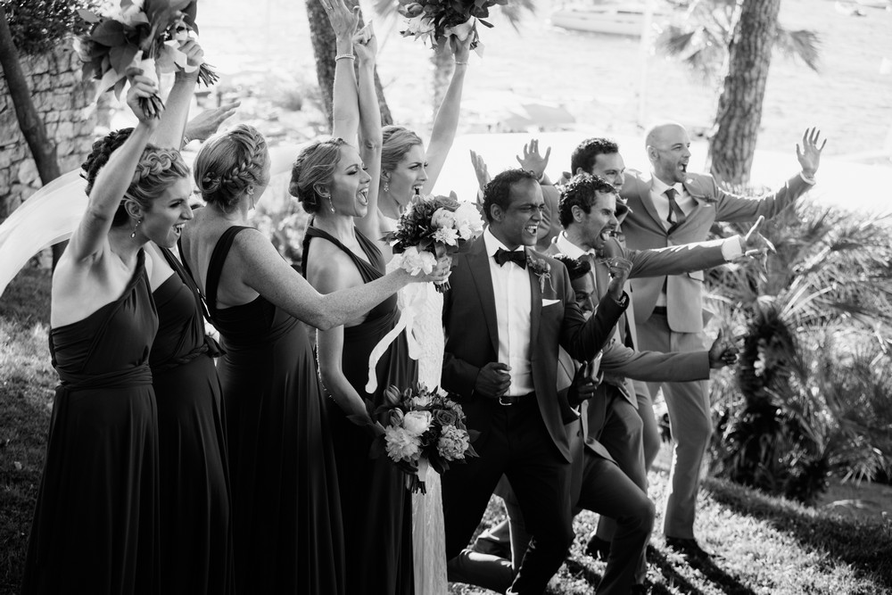 martinis_marchi_wedding_dt_studio_052