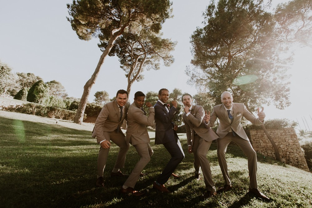 martinis_marchi_wedding_dt_studio_053