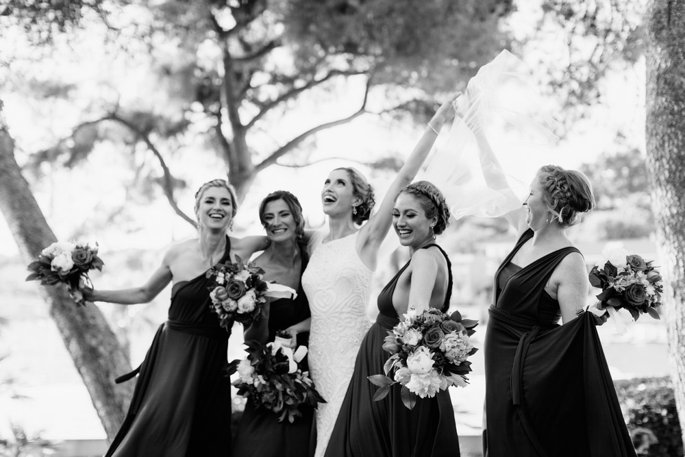 martinis_marchi_wedding_dt_studio_055