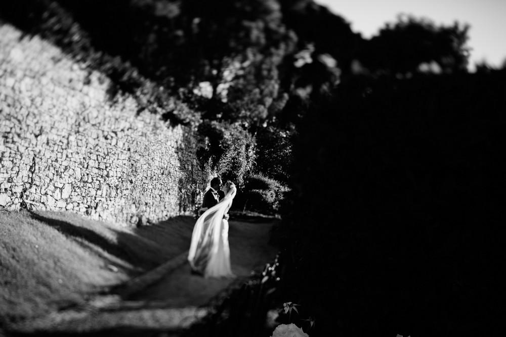martinis_marchi_wedding_dt_studio_056