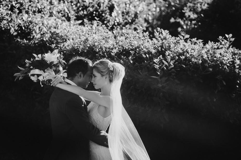 martinis_marchi_wedding_dt_studio_057