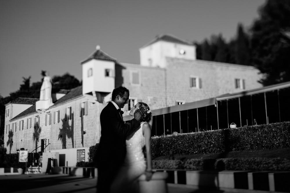 martinis_marchi_wedding_dt_studio_058