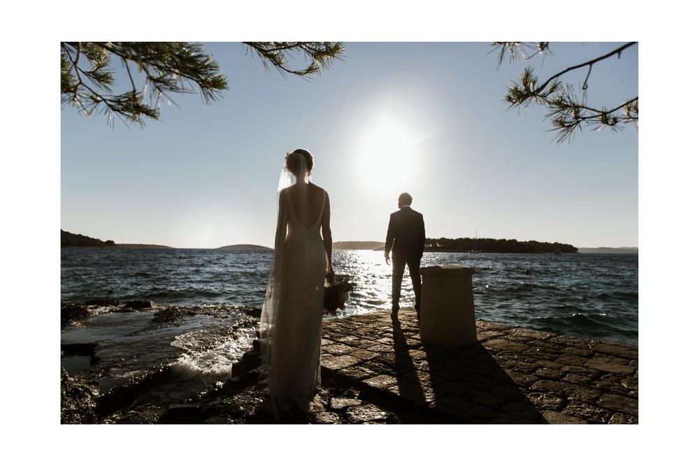 martinis_marchi_wedding_dt_studio_059