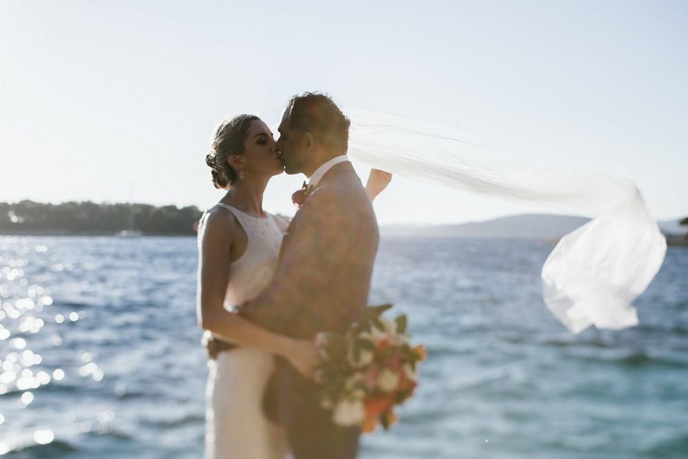 martinis_marchi_wedding_dt_studio_062
