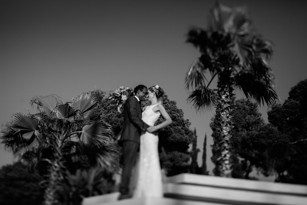 martinis_marchi_wedding_dt_studio_064