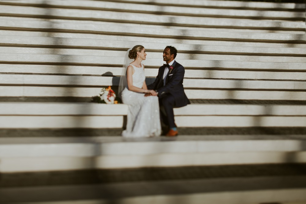 martinis_marchi_wedding_dt_studio_067