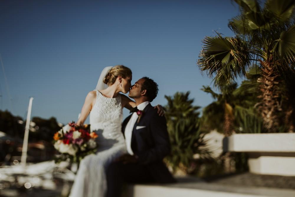 martinis_marchi_wedding_dt_studio_068