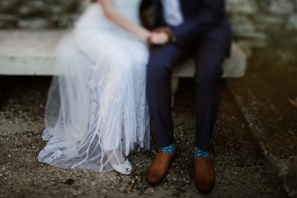 martinis_marchi_wedding_dt_studio_069