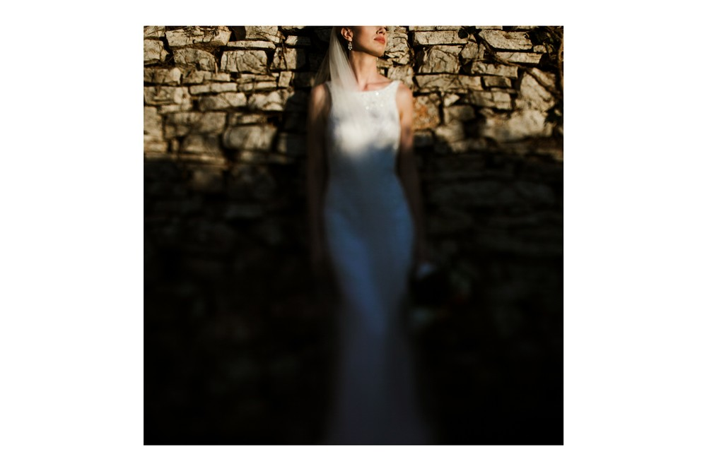 martinis_marchi_wedding_dt_studio_071