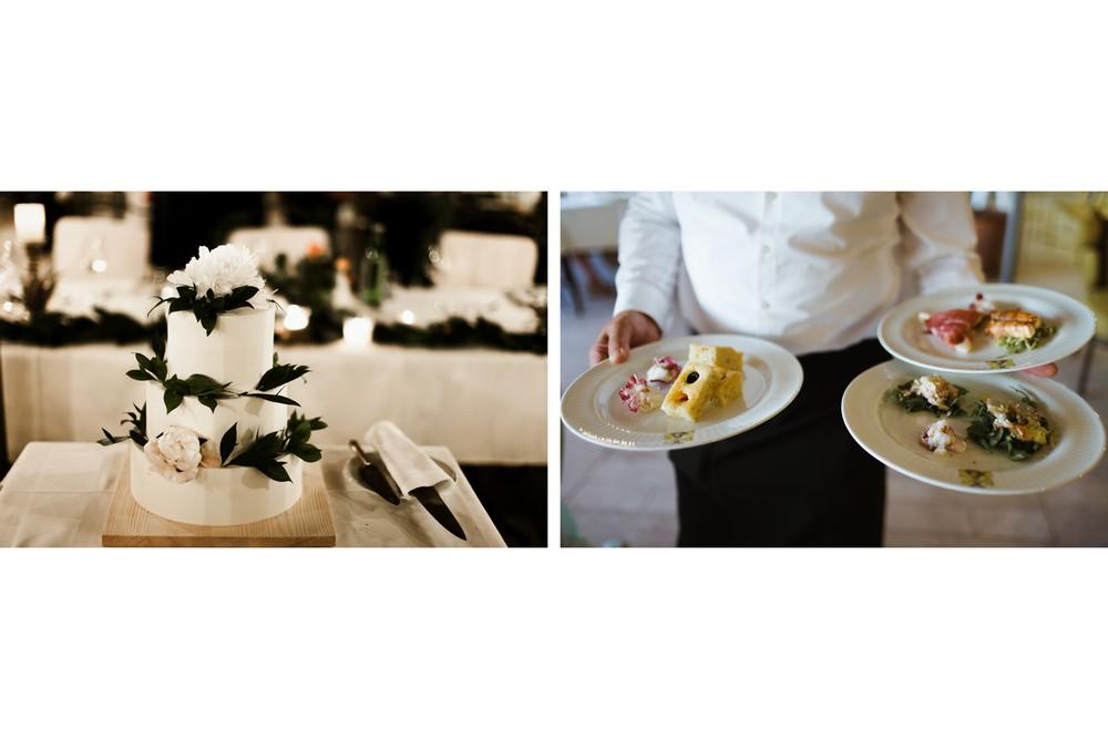 martinis_marchi_wedding_dt_studio_075