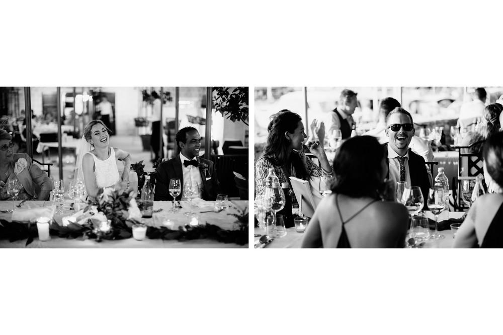 martinis_marchi_wedding_dt_studio_077