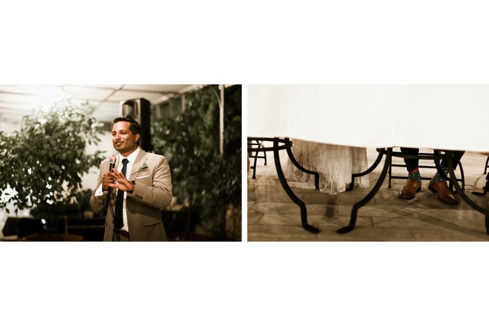 martinis_marchi_wedding_dt_studio_080