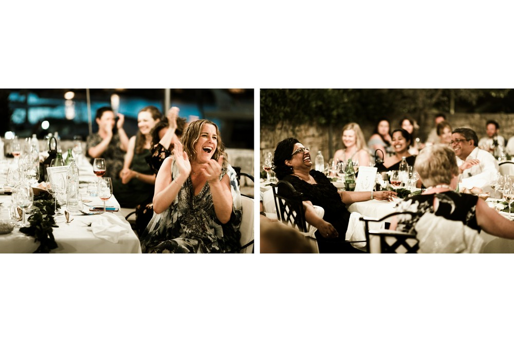 martinis_marchi_wedding_dt_studio_082