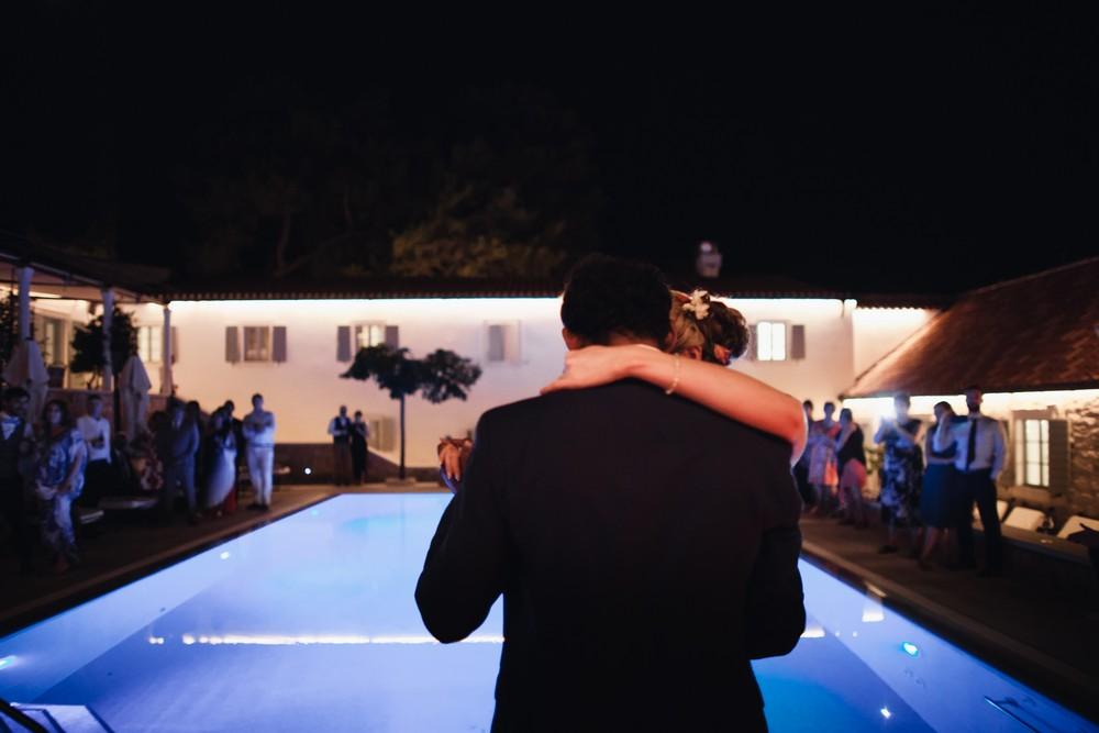 martinis_marchi_wedding_dt_studio_085