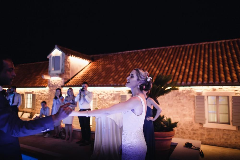 martinis_marchi_wedding_dt_studio_087