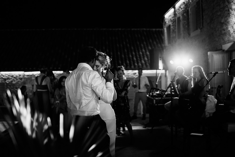 martinis_marchi_wedding_dt_studio_089