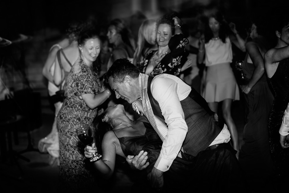martinis_marchi_wedding_dt_studio_090