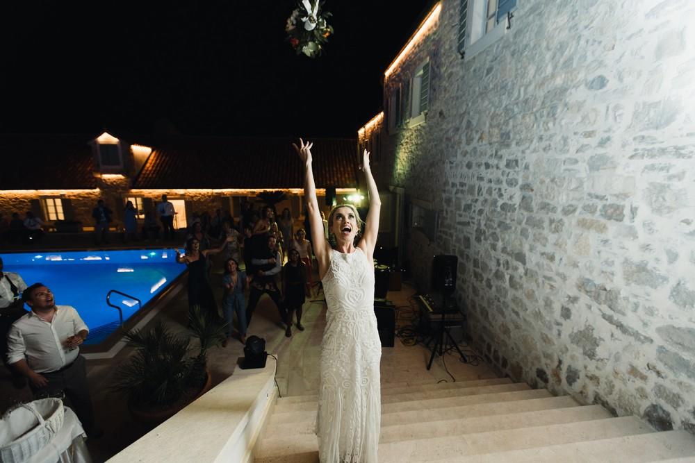 martinis_marchi_wedding_dt_studio_092