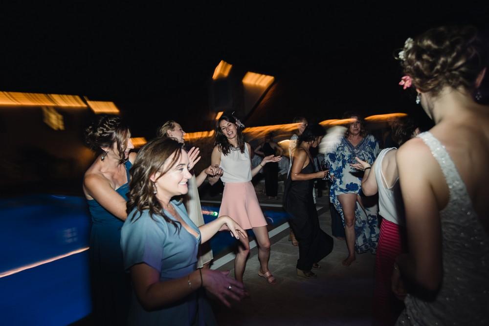 martinis_marchi_wedding_dt_studio_093