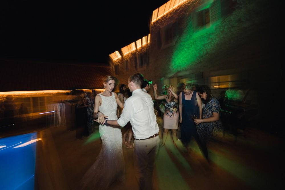 martinis_marchi_wedding_dt_studio_094