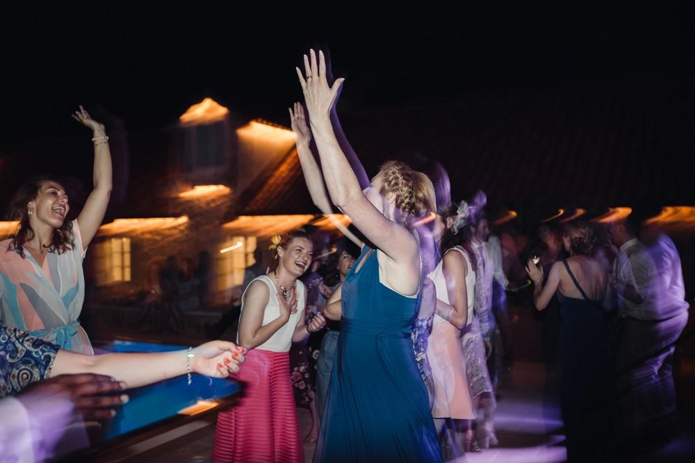 martinis_marchi_wedding_dt_studio_095
