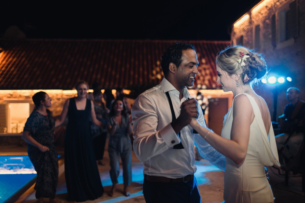 martinis_marchi_wedding_dt_studio_096