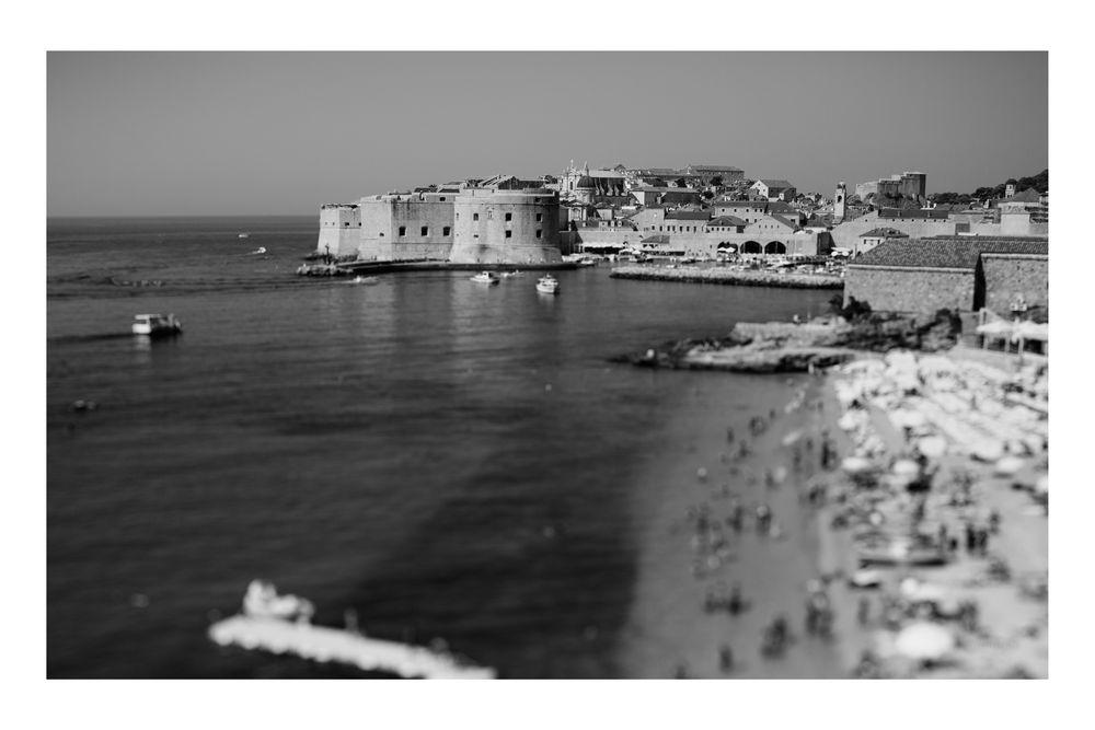 Dubrovnik wedding_Andrea Zvono_008
