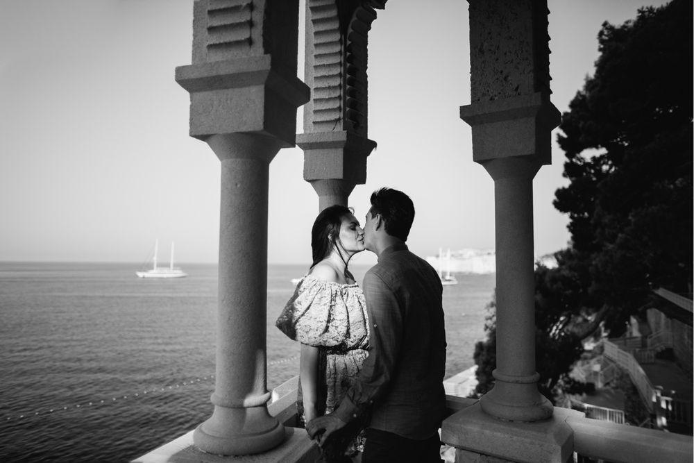 Dubrovnik wedding_Andrea Zvono_009
