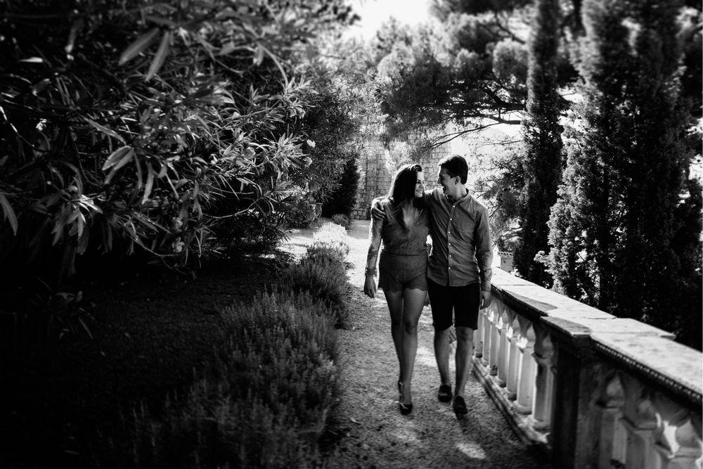 Dubrovnik wedding_Andrea Zvono_016
