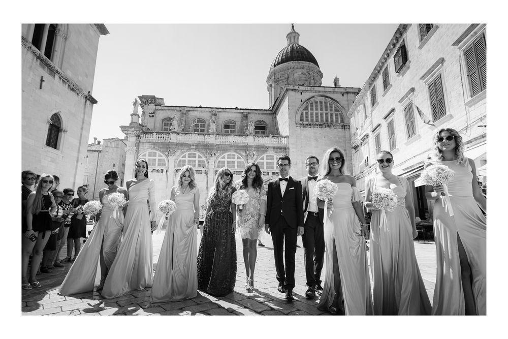 Dubrovnik wedding_Andrea Zvono_018