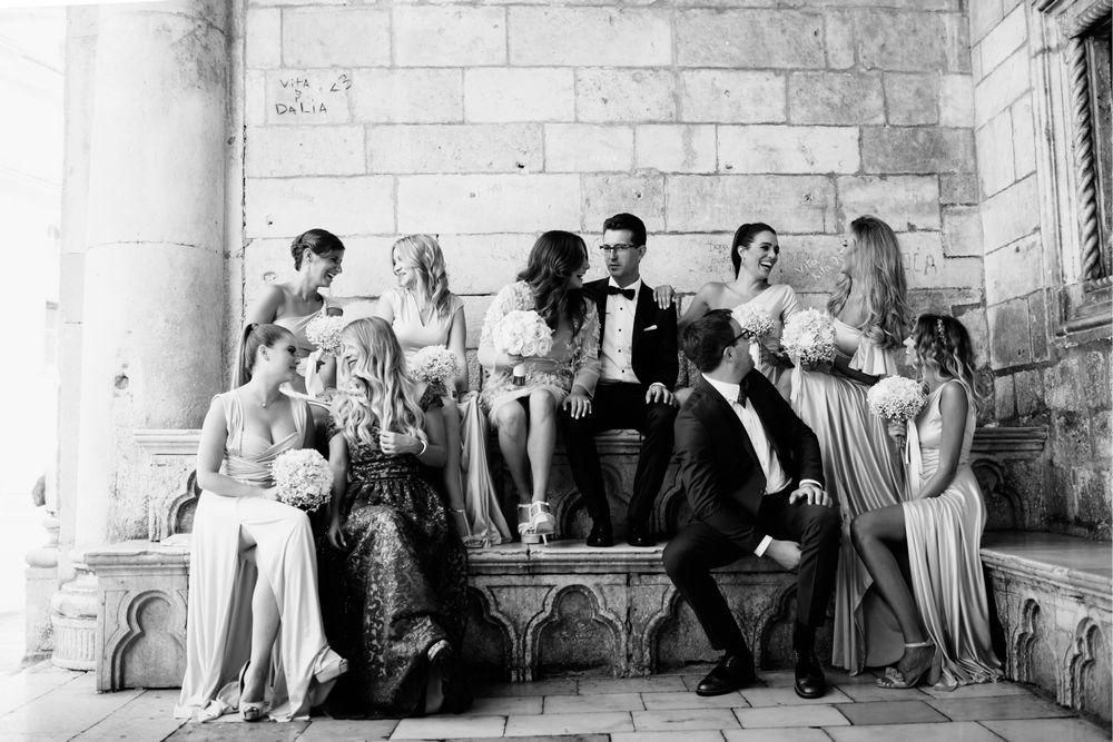 Dubrovnik wedding_Andrea Zvono_019