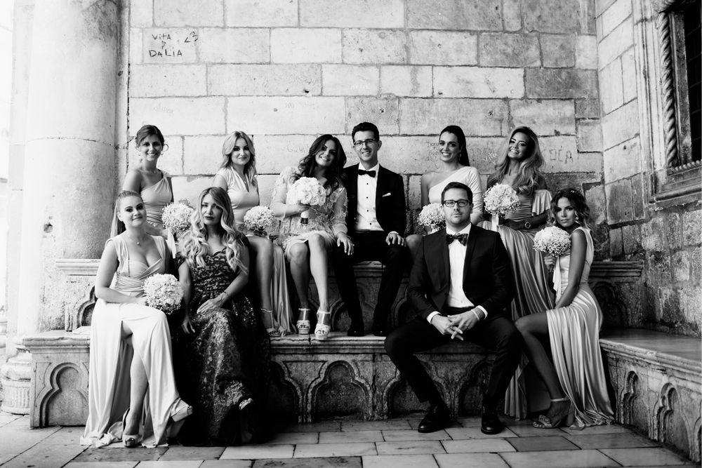 Dubrovnik wedding_Andrea Zvono_020