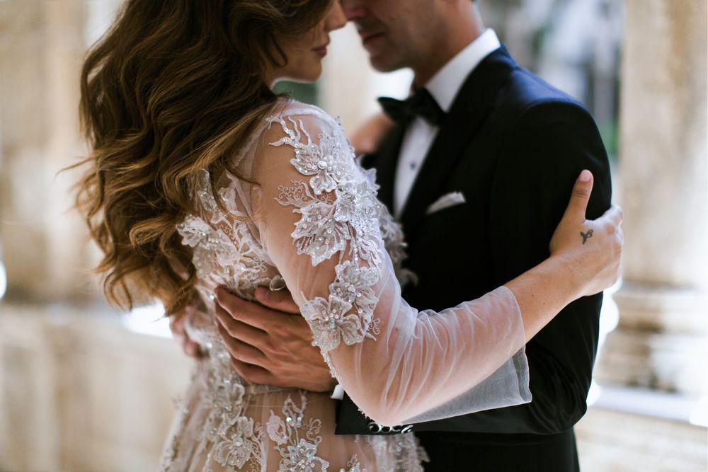 Dubrovnik wedding_Andrea Zvono_021