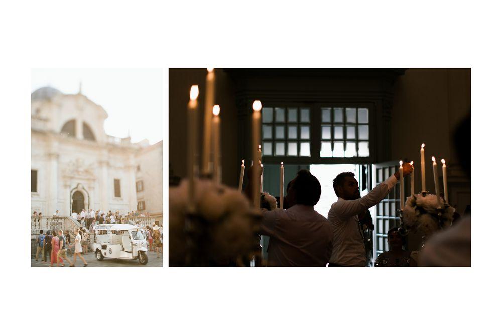 Dubrovnik wedding_Andrea Zvono_024