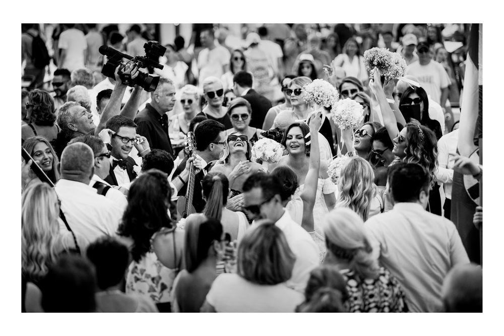 Dubrovnik wedding_Andrea Zvono_026