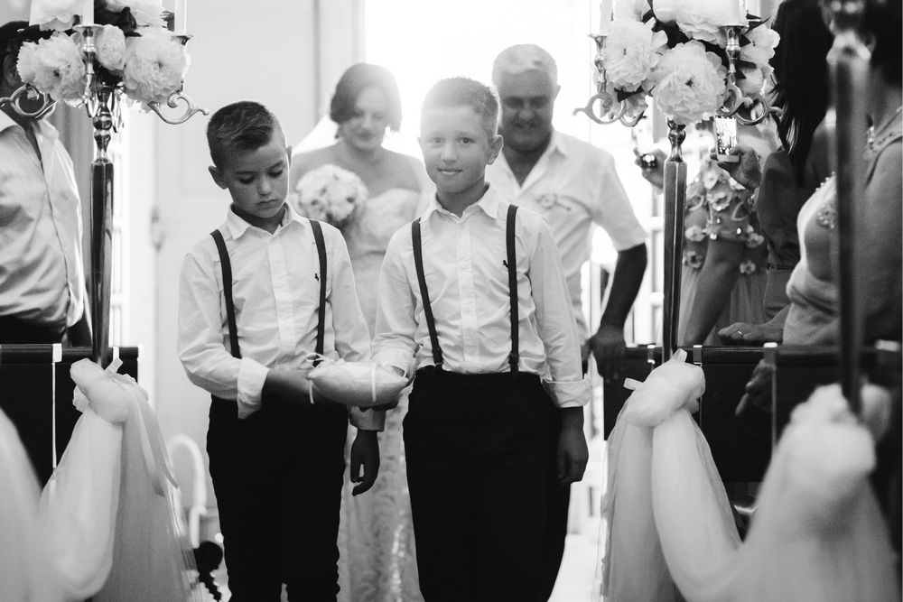 Dubrovnik wedding_Andrea Zvono_027