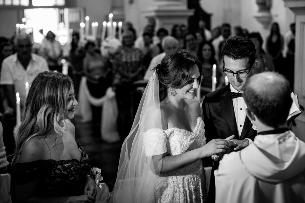 Dubrovnik wedding_Andrea Zvono_028