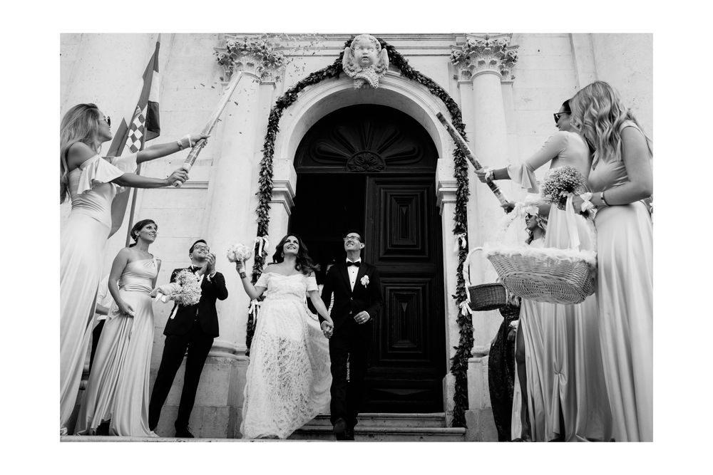 Dubrovnik wedding_Andrea Zvono_029