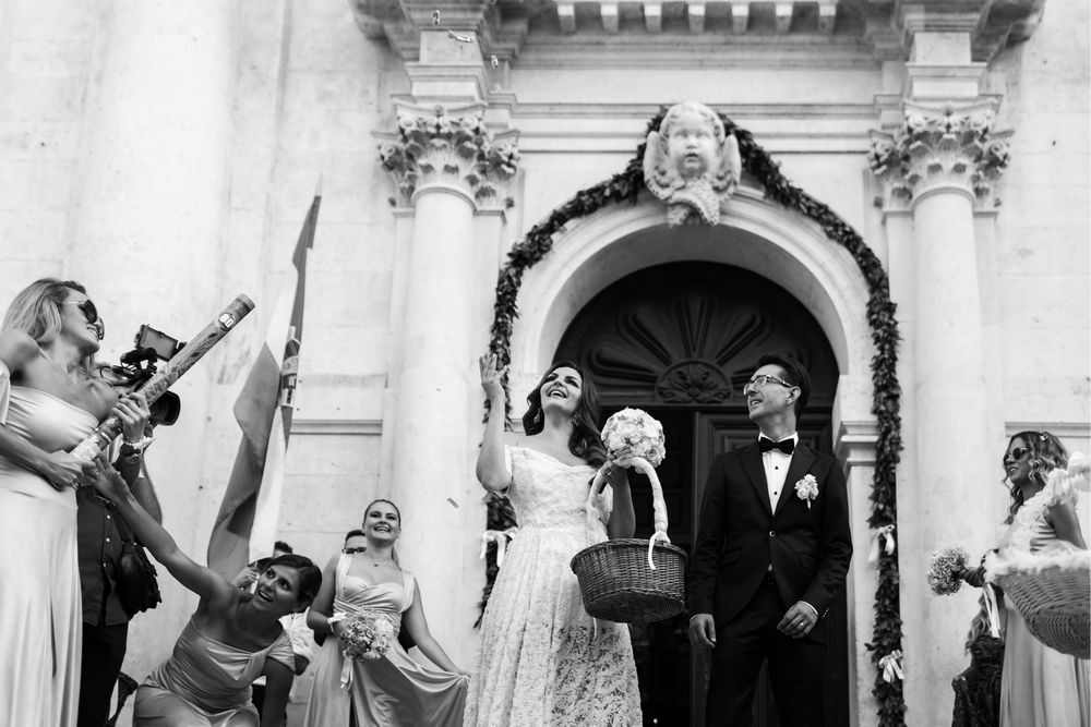 Dubrovnik wedding_Andrea Zvono_030