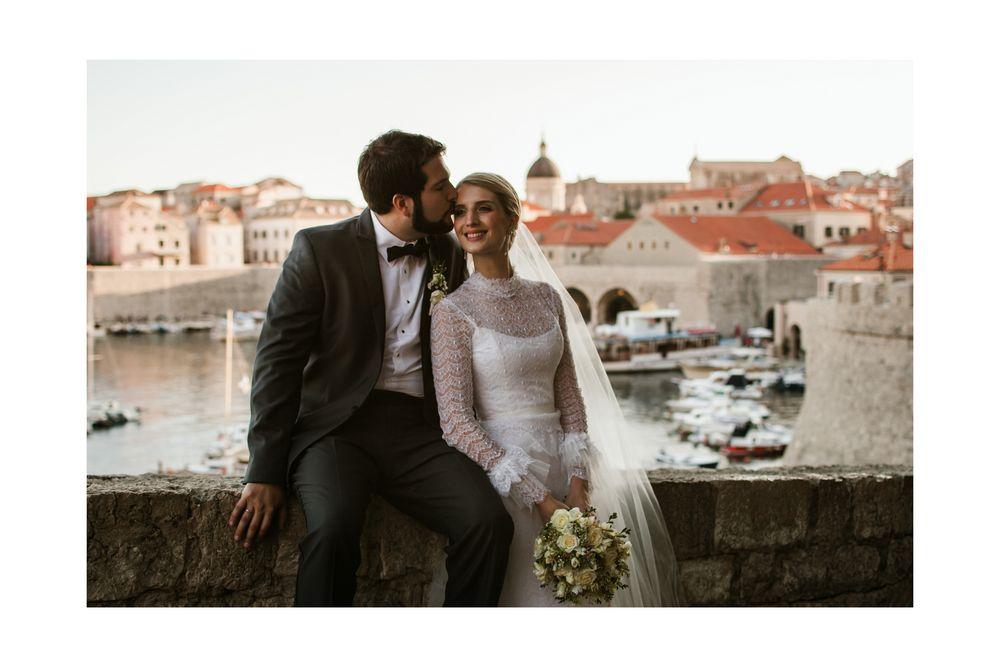 Desiree&Oscar_sponza_wedding_DTstudio_002