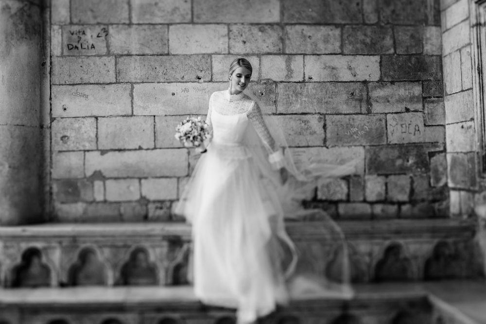 Desiree&Oscar_sponza_wedding_DTstudio_003