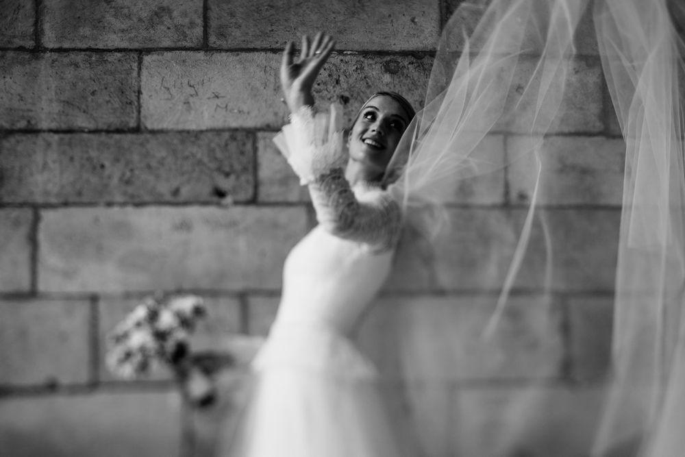 Desiree&Oscar_sponza_wedding_DTstudio_004