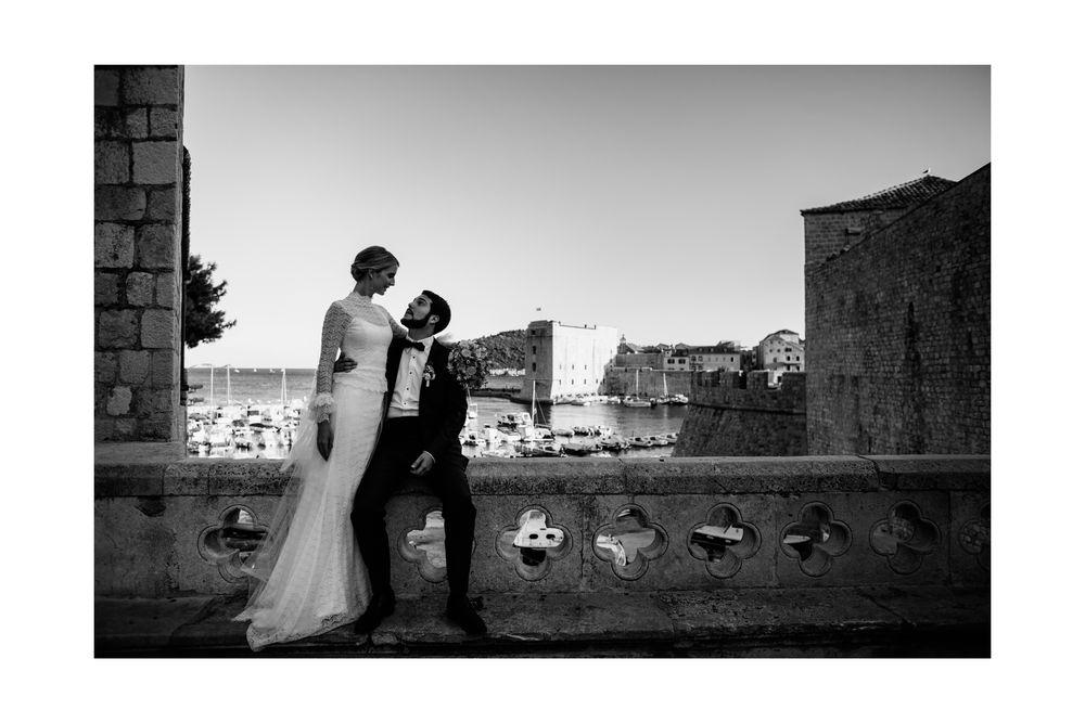 Desiree&Oscar_sponza_wedding_DTstudio_005