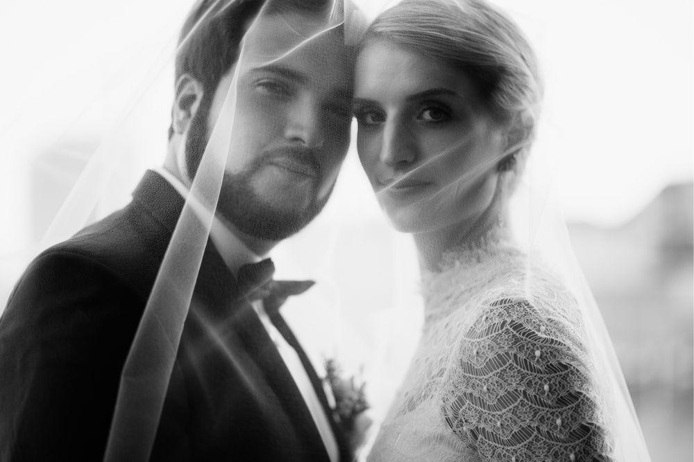 Desiree&Oscar_sponza_wedding_DTstudio_006