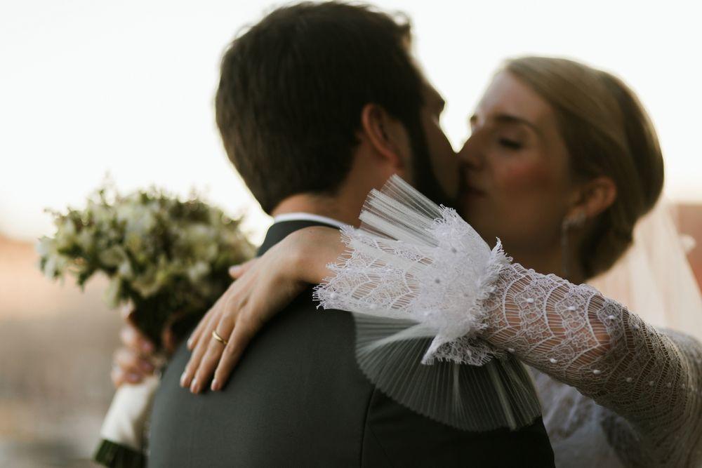 Desiree&Oscar_sponza_wedding_DTstudio_008